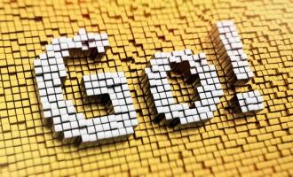Leitfaden: Wie Sie Call-to-Actions richtig texten