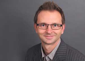 Andreas Öttl