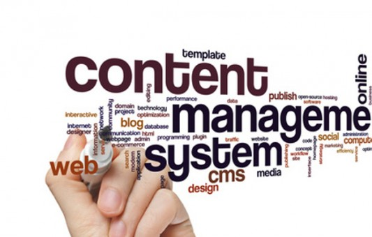 Bedeutung redaktioneller Features in CMS-Systemen
