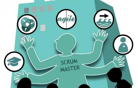 Warum agile Projekte einen Scrum Master brauchen