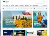 Heidelpay betreut E-Payment des neuen WDRShops auf Magento-Basis
