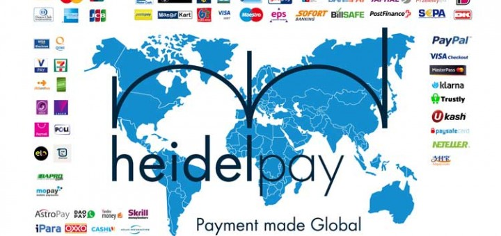 heidelpay_overview