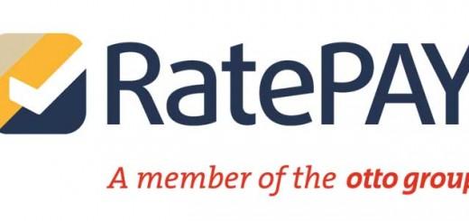logo-ratepay