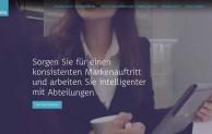 dmexco: DAM-Lösungen schützen kreativen Content vor Missbrauch