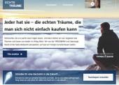 TARGOBANK startet Content-Initiative