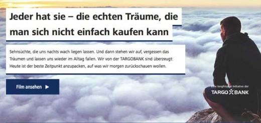 screenshot-echte-traeume-de