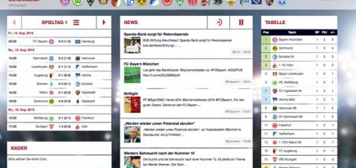 screenshot-fussballjetztde