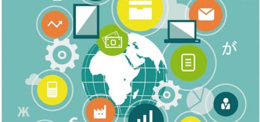 Internationalisierung_eCommerce