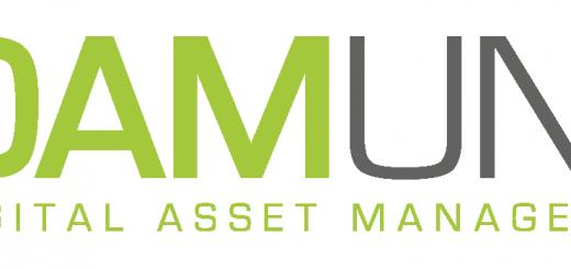 DAM-United-Logo