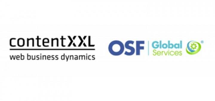 contentxxl-OSF