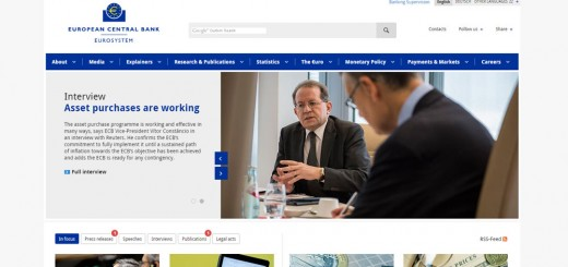 screenshot-ecb-website