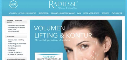 screenshot-radiesse.de