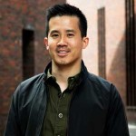 Gary_Lin
