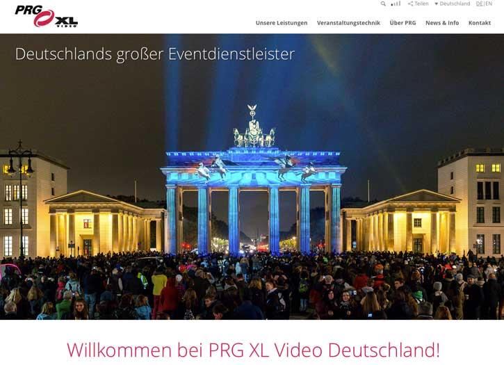 Procon Multimedia AG