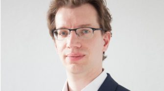 Christoph-Feddersen-Vice-President-Product-Management