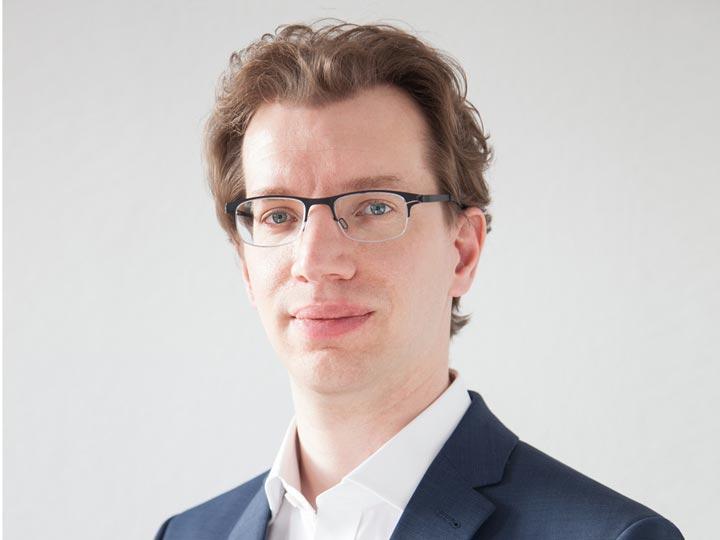 Christoph-Feddersen-Vice-President-Product-Management