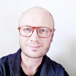 Rasmus Skjoldan