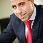Dr. Parsis Dastani