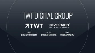 TWT Digital Group