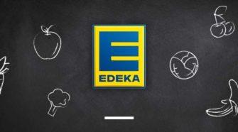 diva-e E-Food-Plattform