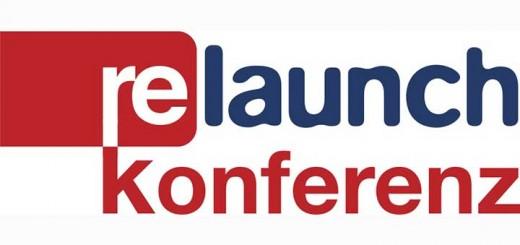 relaunch_Konferenz_CM