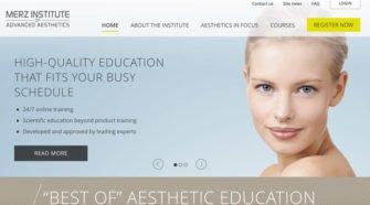 merz-institute.com