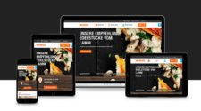 Relaunch migros.ch