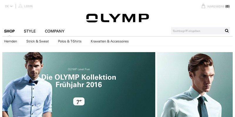 Olymp.com