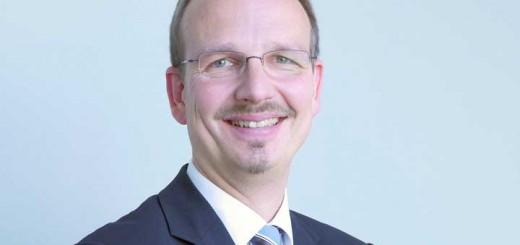 Prof. Dr. Thorsten Riemke-Gurzki