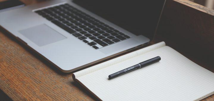 Whitepaper - Publizieren im Wandel