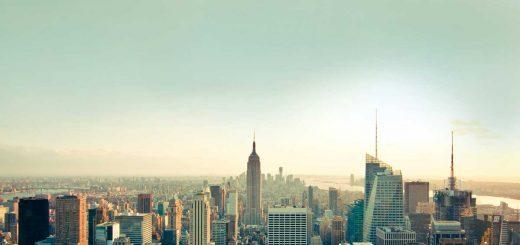 Finanzdienstleister - Sicher durch die digitale Transformation
