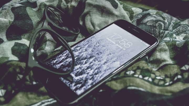 Content mobil verfügbar
