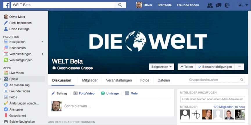 beta.welt.de