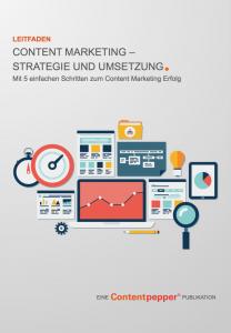 contentpepper-e-book-leitfaden-content-marketing