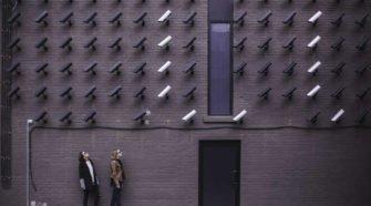 Sicherheitskontrolle