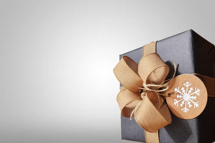 Retourenmanagement im Weihnachtsgeschäft