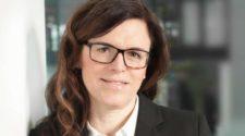 Sabine Heukrodt-Bauer, Fachanwältin für IT-Recht und gewerblichen Rechtsschutz