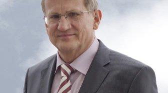 Matthias Kunisch - forcont
