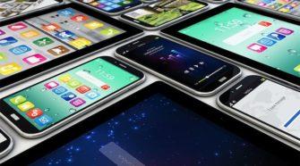 Tipps und Trends für erfolgreichen Mobile Commerce