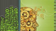 OECD-Studie zeigt: Wir leben in einer Blase