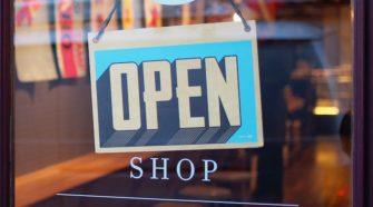 Für die Kundenansprache über das Internet sind Rabatte besonders effizient.