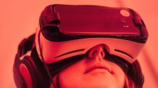 Virtual Reality und Augmented Reality