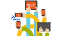Digitale Transformation mit eZ und xrow