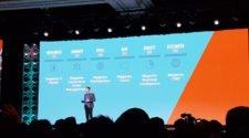"""Magento Commerce hat sich ganz dem Thema """"digitale Innovation"""" verschrieben."""