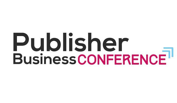 Publisher Business Conference