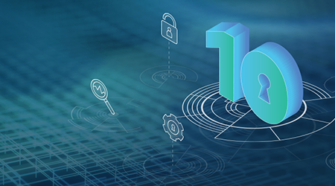 Sitefinity 10 Webinar