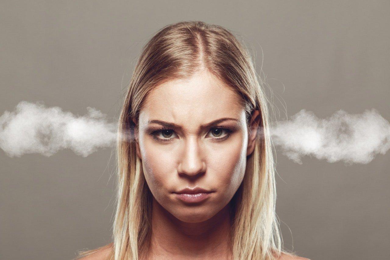 Studie: Aus diesen Gründen bewerten Käufer negativ
