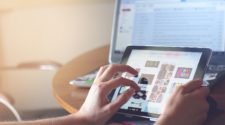 """Whitepaper """"Kundenorientierte digitale Transformation"""""""