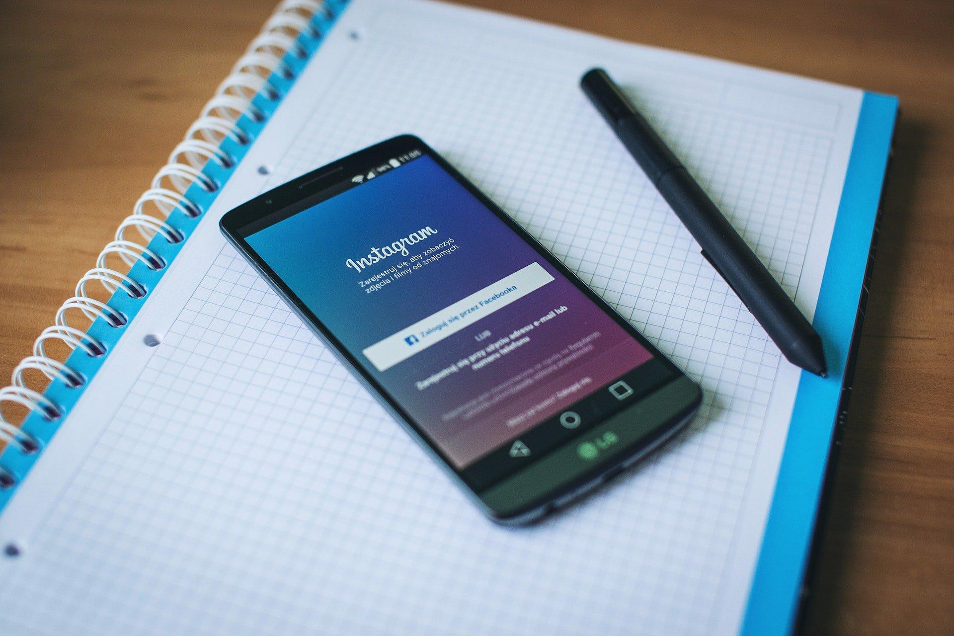Instagram: Beiträge jetzt direkt als Sponsored Stories verwendbar