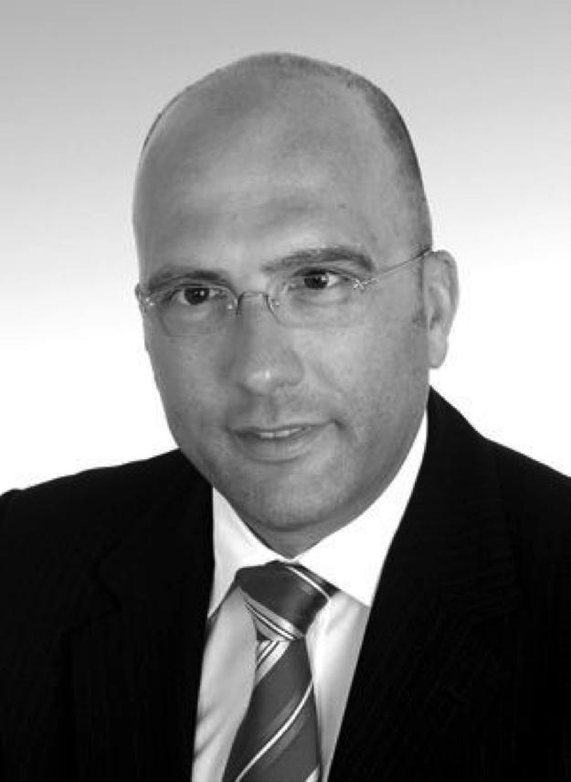 Mit Matthias Müller verstärkt BloomReach sein Sales-Team um einen sehr erfahrenen Experten im branchenübergreifenden Vertrieb von Enterprise-Softwarelösungen und ergänzenden Services.